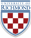 University of Richmond - Registrar's Office